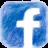 Facebooko