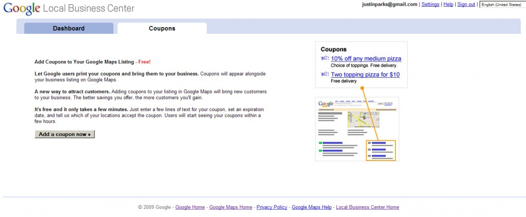 google-local-business-center-analytics2